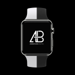 345120aca88dbfea206a7a15d8451343 150x150 - Apple Watch - Line Mockup