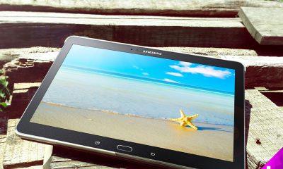35935fcca6d547cd97ebba1f0c015613 400x240 - Samsung Galaxy Tab 5 Freebie