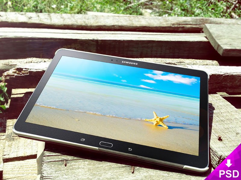 35935fcca6d547cd97ebba1f0c015613 - Samsung Galaxy Tab 5 Freebie