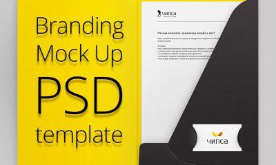 361671a5a77c73f665870ee1d34b52d5 400x240 - Our basic branding mock up (Free PSD)