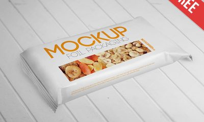 36da8ee7b0711429462d15781c43fdf6 400x240 - Foil Packaging – Free PSD Mockup