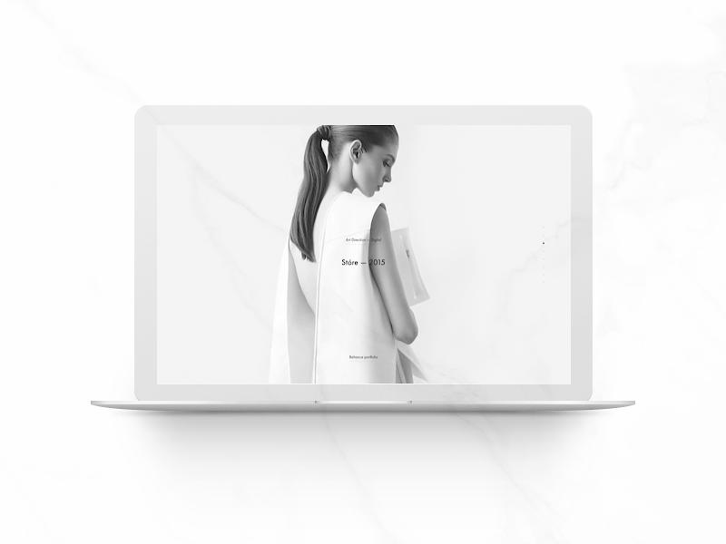 3741bbea09c032423238ed68ad7d305a - Macbook Minimal Mockup for Sketch (freebie)