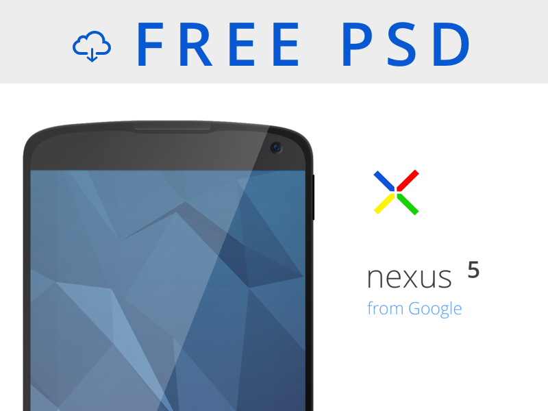 3a8595fe4a86e5566994e51929c3da3e - Nexus 5 Mockup PSD Download