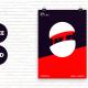 3c6c03dda3e48d656fbd6e07cfc71f37 80x80 - Free Minimal Poster Mockup [PSD]