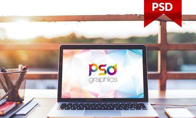 3eb6418ff552fd684f340cdb94f53878 400x240 - Macbook Pro Outdoor Mockup Free PSD