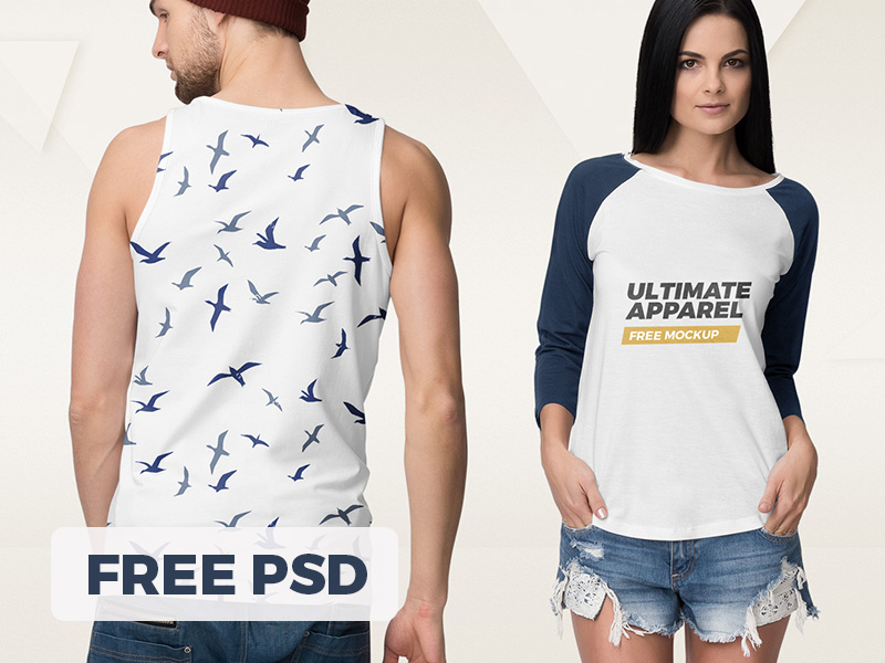 3fa607932132ba2d8a185ebf4f46395c 1 - Ultimate Apparel Mockup Free Demo