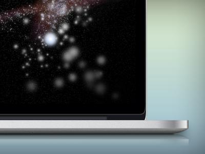 4190c3b6660cc7c68f85c852b578d34f - MacBook Pro Retina - Free