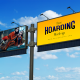 45032afff19a1ea97792283ee32fdcfb 80x80 - Free Frontlit Outdoor Advertising Hoarding Mock-up PSD