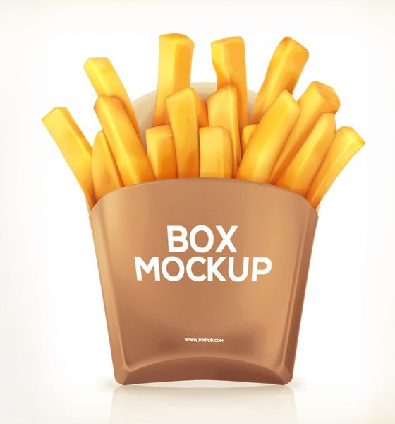 4668f28318864c81997762823074ecc4 560x600 - Free Potato Fries Box Mockup Psd Download