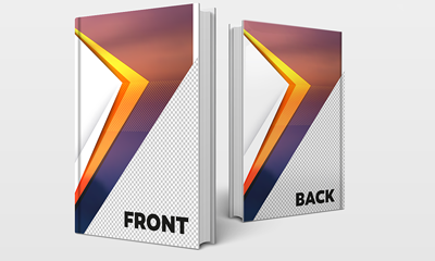 4c6d04fb23c2b58207dc872810c6c13f 400x240 - Free Book Mockup A4