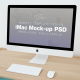 4ef82f4c9f6d55c75449c1b4aa3839a6 80x80 - Free Website Design iMac Mock-up PSD File