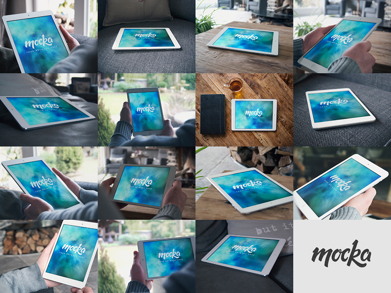 4f7150a3d5cf0fecb68b67dc2f8014b3 - 15 Tablet Mockup