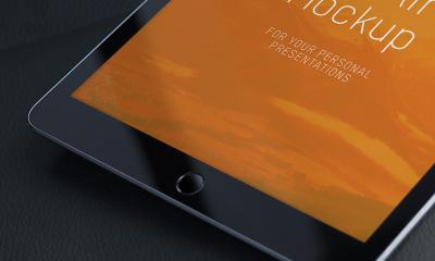 504197e63b55d890ba9c619daaabd02f 400x240 - iPad Air 2