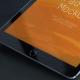504197e63b55d890ba9c619daaabd02f 80x80 - iPad Air 2