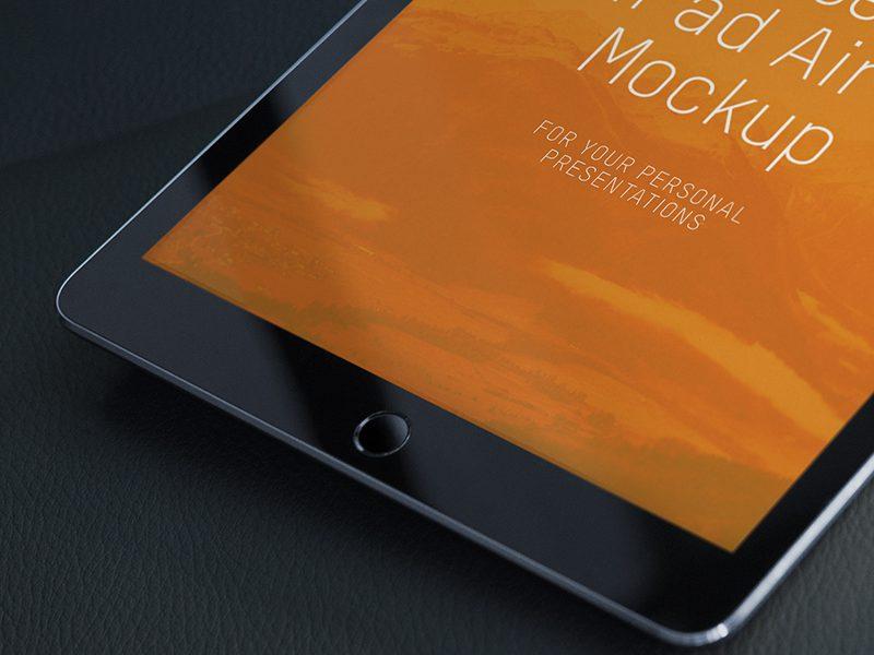 504197e63b55d890ba9c619daaabd02f - iPad Air 2