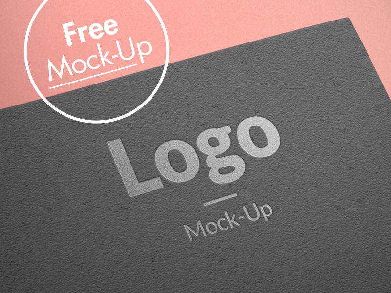 504fd91b11a7ed76a621540548b8cf37 - Logo Mockup Free Download