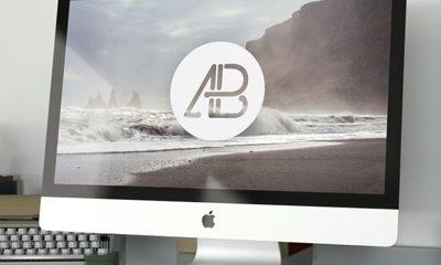 51f15b627ad5686fd30feab33abc392e 400x240 - Free Realistic 5k iMac Psd Mockup