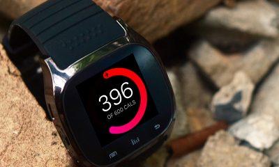 53f1f603b4427c1e70d222f033b815db 400x240 - Free Android Watch Mockup PSD