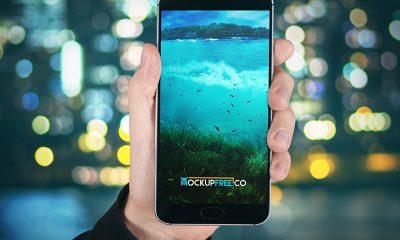 54ba4f77c45288d8fa89b40592d0e9bb 400x240 - Android Phone – 7 Free PSD Mockups