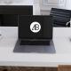 55cb4ab31689d3ec3039ea420d016a87 80x80 - Realistic 2016 Space Gray MacBook Pro Mockup vol.6