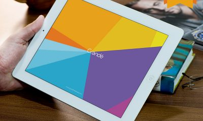 5c9967c4f92849d04bf6bacadfca5bce 400x240 - Free Photorealistic Device Mockup of iPad