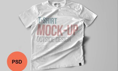 5ea77396e41b6be42d63f23d31b9a696 400x240 - 10+ T-Shirt Mockups (Free - PSD)