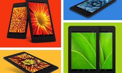 6084ee3ed7987b558cc39529cc30f944 400x240 - 8 FREE Nexus 7 PSD Mockups