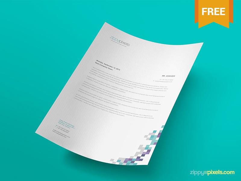 62ca2d43fcb635b996efa40c1d0b22ed - Free A4 Size Paper PSD Mockup