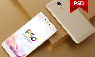 62ddb15042ebe5dbe04e3b846313cadb 400x240 - Android Smartphone Mockup Free PSD
