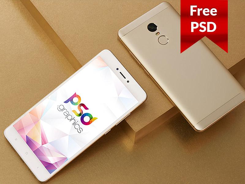 62ddb15042ebe5dbe04e3b846313cadb - Android Smartphone Mockup Free PSD