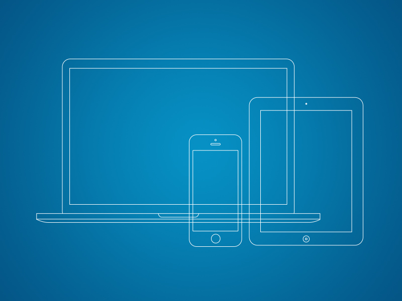 682595f37002ff97678cffd1cd5c25c0 - Lines, Mac devices, Mockup