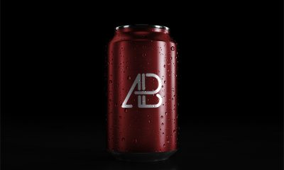 69eb195f170ef29149636faa3d3512cc 400x240 - 5k Soda Can With Water Drops Mockup