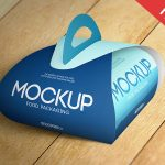 6a1f33d5e72dd4510e631304d8705973 150x150 - Free Kraft Paper Disposable Food Bag Packaging Mockup PSD