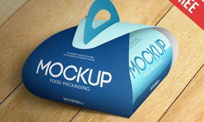 6a1f33d5e72dd4510e631304d8705973 400x240 - Food Packaging – 2 Free PSD Mockups