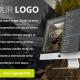 6acf70fd3f2c63535f47653bcace8162 80x80 - Free PSD iMac Layered MockUp Preview