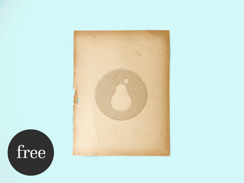 6f634670ebdd2048266d581fc6e3641d - Vintage Old Paper