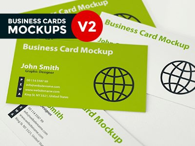 71d3d8dd0fa96cd1644131ef0a8ca024 - Business Card Mockup V2