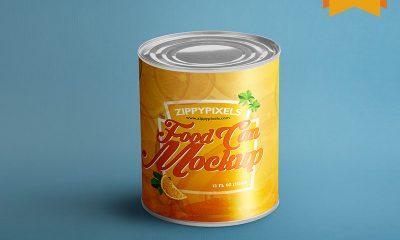 725a26f56b22f56eda6454db827ad775 400x240 - Free Food Can Mock-Up