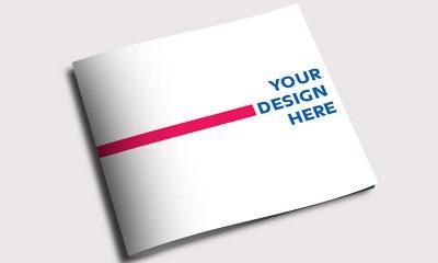 72f7df3d511a45f4927d0248fd630f73 400x240 - Free Square Brochure Mockup