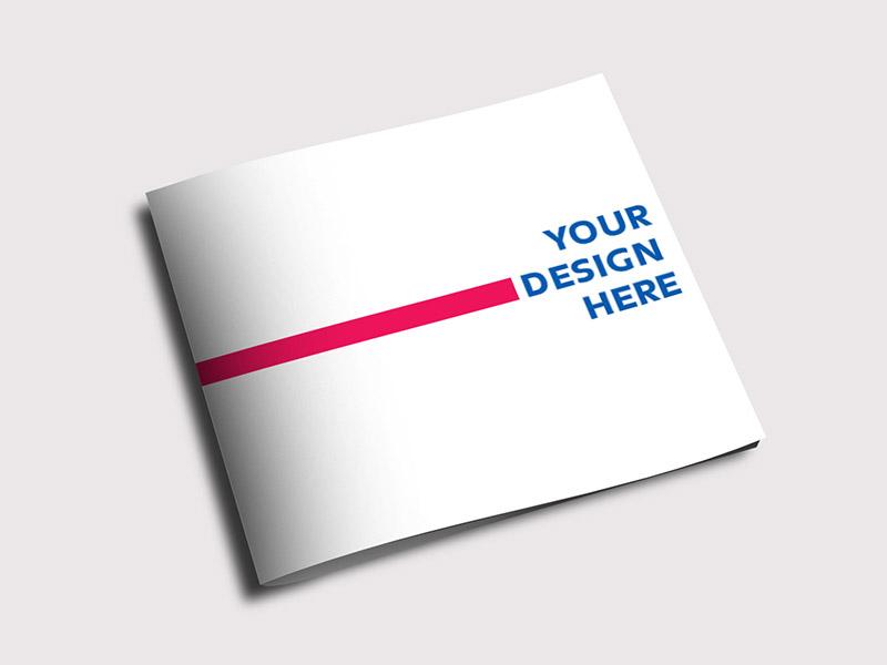 72f7df3d511a45f4927d0248fd630f73 - Free Square Brochure Mockup