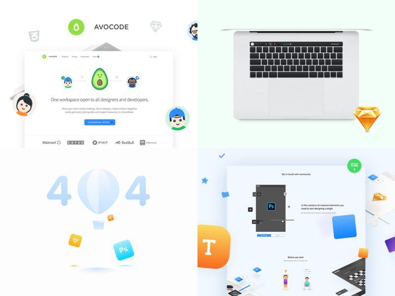 763a14cc489c6e3e71930ec461e87fee - 2016 best clean designs!