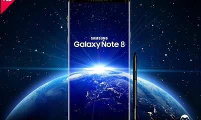 79064bf1b25e4f7aa16c4400a301c59a 400x240 - Download Samsung Galaxy Note 8 Mockup PSD