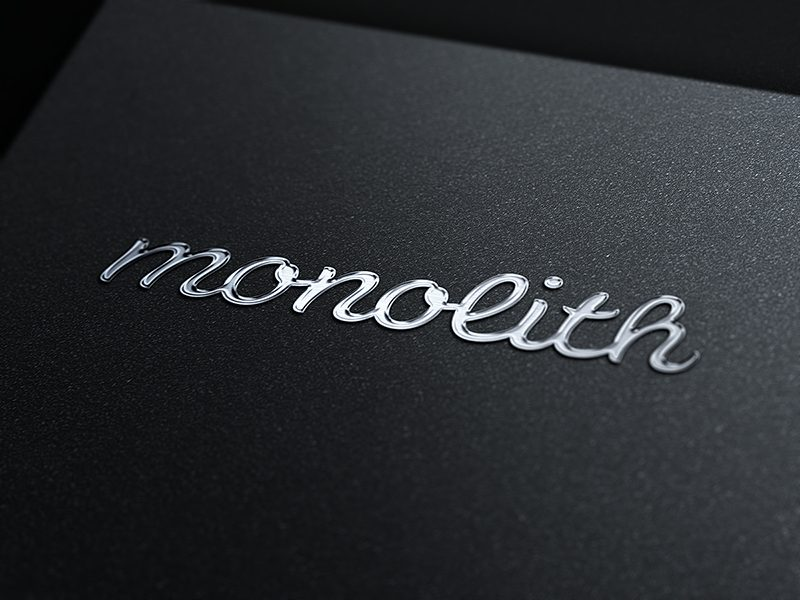 7992de509cc1e48c819d2ab371a7620a - Your Mockup - Logo Mockups v1