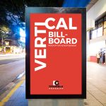 7a090fd22accba23bbd58b4414bd336e 150x150 - Smart Billboard Mockup PSD Free Download