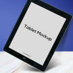 7f3b62151ec20acf801f48ecd499d8a7 150x150 - Free New i Tablet Mockup Psd Download