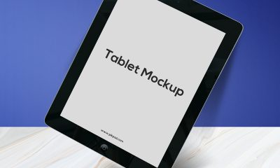 7f3b62151ec20acf801f48ecd499d8a7 400x240 - Free Apple Tablet Mockup Psd Download