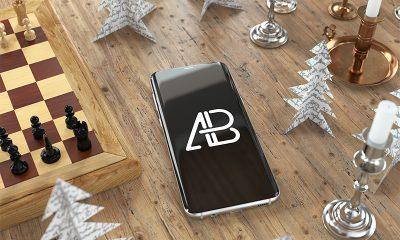 80a4d38ba67270a851ebcf687eb00fb5 400x240 - Samsung Galaxy S8 Plus Mockup PSD Vol.3