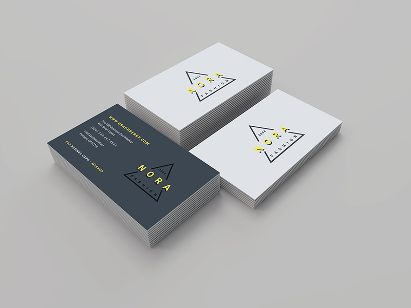 838b646f7e044fd6c6b2a8eb1afb5bd9 - Business Cards Mockup