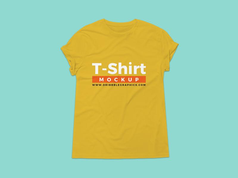 850608018a9cccd5375916b964224097 - Free Tshirt Mockup For Branding