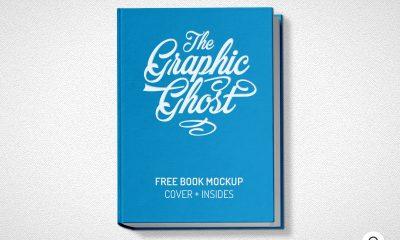 85a39e1f6eb4c005e82bbde1c9bcacb2 400x240 - Free Book Mockup